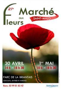 RTEmagicC_aff-marche-aux-fleurs-2016---briantais-fond-rouge_2_.jpg