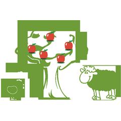 GAEC – Les Fruits des Bois