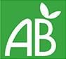 plants bio en Bretagne Côtes-d'Armor Evran Dinan