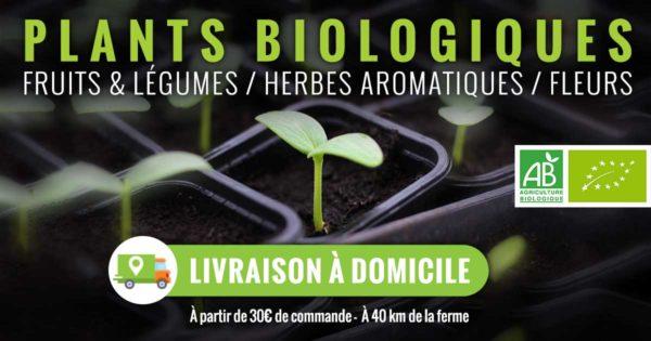 plants bio cote armor ille et villaine