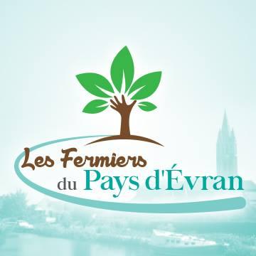 Les Fermiers du Pays d'Évran